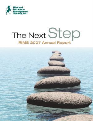 RIMS_Annual_Report_2007