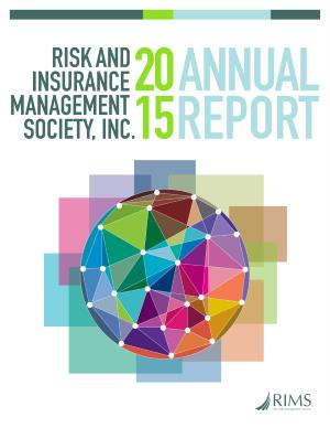 RIMS_annual_report_2015