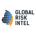 Global Risk Intel