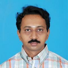 Karthikeyan Seshadri