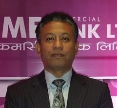 Indraka Liyanage