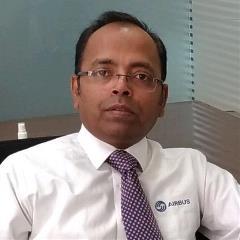 Shivkumar Sundaram