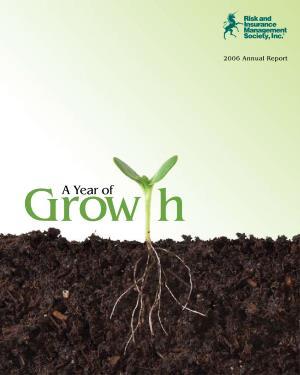 RIMS_Annual_Report_2006