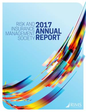 RIMS_annual_report_2017
