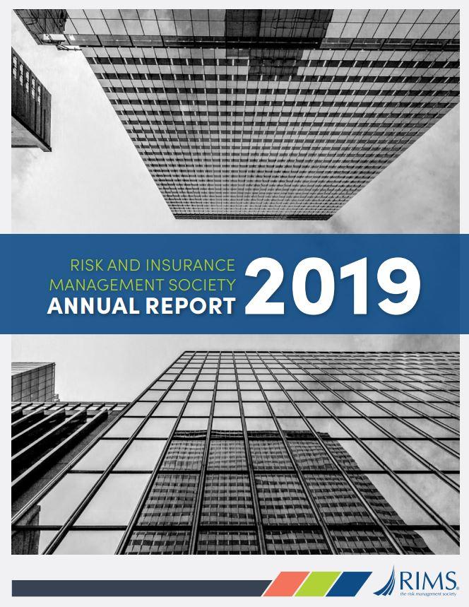 Annual_Report_2019