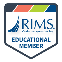 Educational-Digital-Membership-Badge