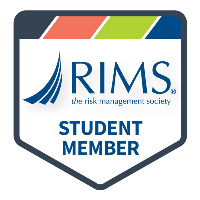 Student-Digital-Membership-Badge