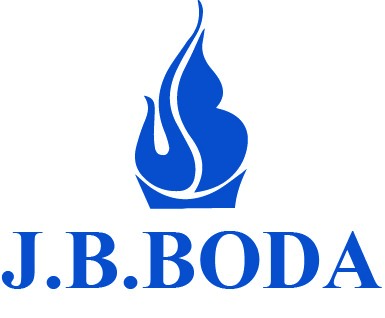 JB Boda Logo (JPG)